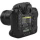 The wedding photographer camera Nikon D5 -Part-1