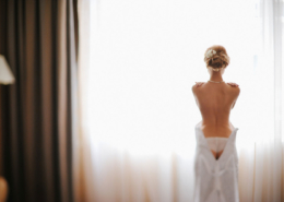 sensual-getting-ready-wedding
